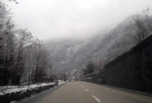 neve-autostrada-entroterra