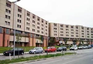 ospedale-torrette-ancona