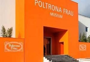 poltrona-frau-museum