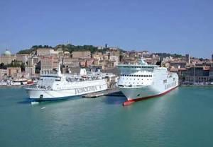 porto-ancona-traghetti