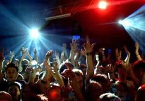 rave-festa-disco