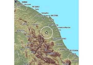 terremoto-ascoli-25-3-2013-1