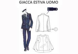 polizia-locale-giacca-est-uomo
