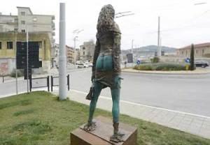 statua-violata