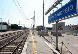 stazione-porto-san-giorgio
