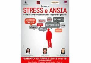 stress-ansia-convegno