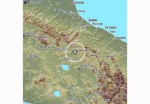 terremoto-21-04-2013-citta-castello