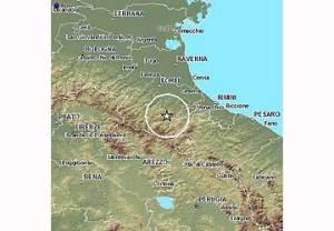 terremoto-montefeltro