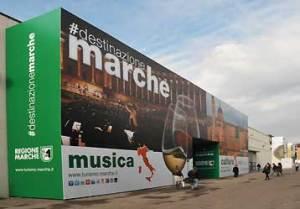 vinitaly-2013-marche