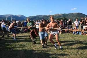 celtic-festival-2