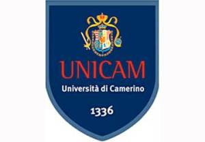 universita-camerino-logo