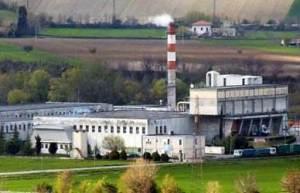 cosmari-impianto