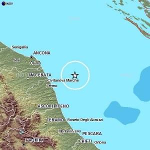 terremoto 31_08_2013 civitanova