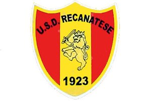 recanatese-logo2