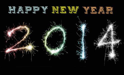 2014-happy-new-year
