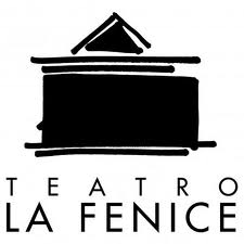 LAFENICE_TEATRO