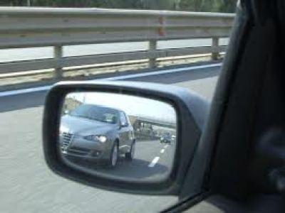 specchiatto_auto