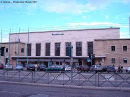 ancona_stazione