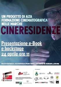 locandina_cineresidenze