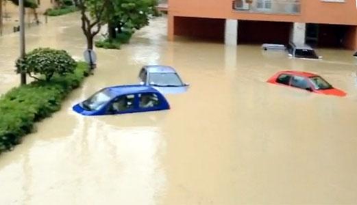 alluvione-marche2