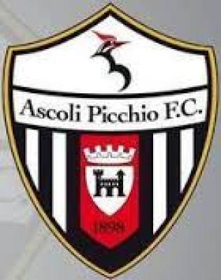 Stemma Ascoli Picchio