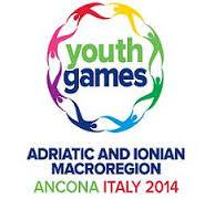 giochi_adriarico_ionico
