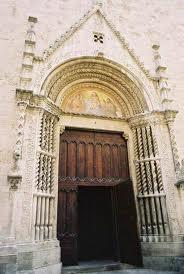 chiesa_sanfrancesco_ascoli