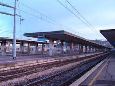 ferrovia_porto