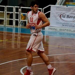 Michael Bertoni(1)
