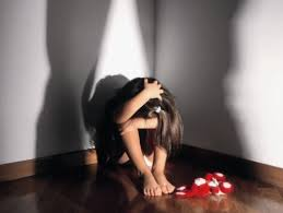 abuso_bambina
