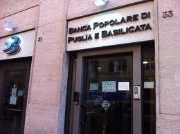 banca_puglia_basilicata