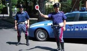 poliziastradale_controlli