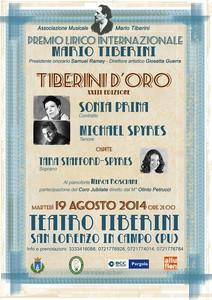 tiberini-premio-san-lorenzo-in-campo