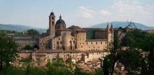 Urbino: tre minorenni denunciati per furti