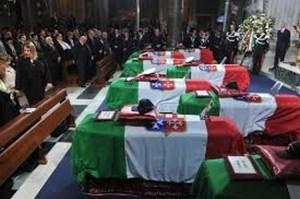 funerali_piloti