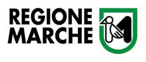 Regione Marche