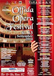 offida_opera_festival