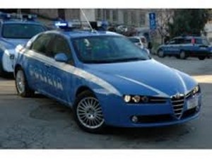 Omicidio di Ancona, Nuovi Sviluppi