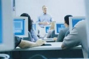 servizi_formazione_online
