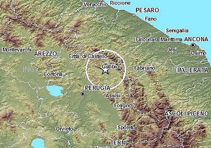 terremoto-bacino-gubbio
