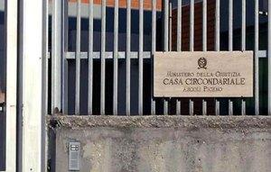 carcere ascoli piceno