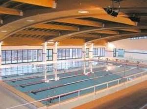 piscina_senigallia