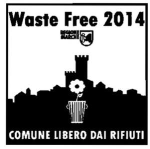 wastefree