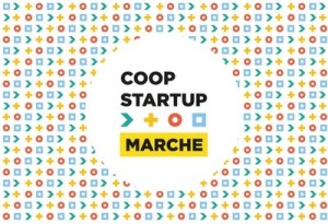 Coopstartup-Marche-logo