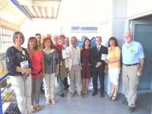Ancona Associazioni Consumatori Marche