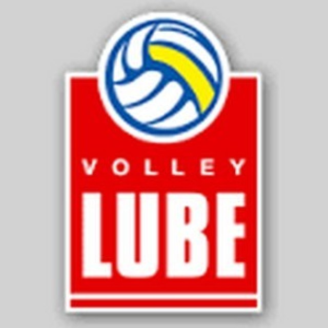 Stemma Lube Volley