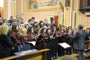 Settembre Musicale Montecosarese