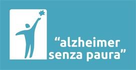 Alzermer senza paura