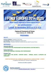 Locandina_Fondi_Europei_2014-2020