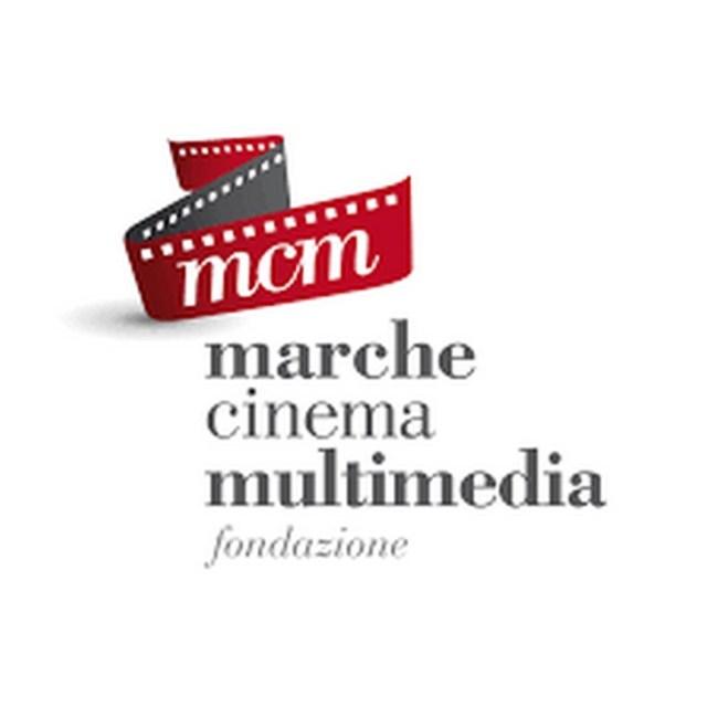 Fondazione Marche Cinema Multimedia